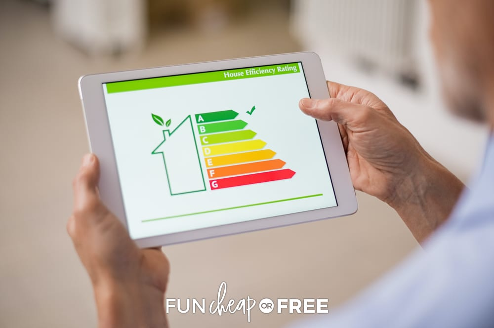 How to Save on Electric Bill (Great Tips to Start NOW)