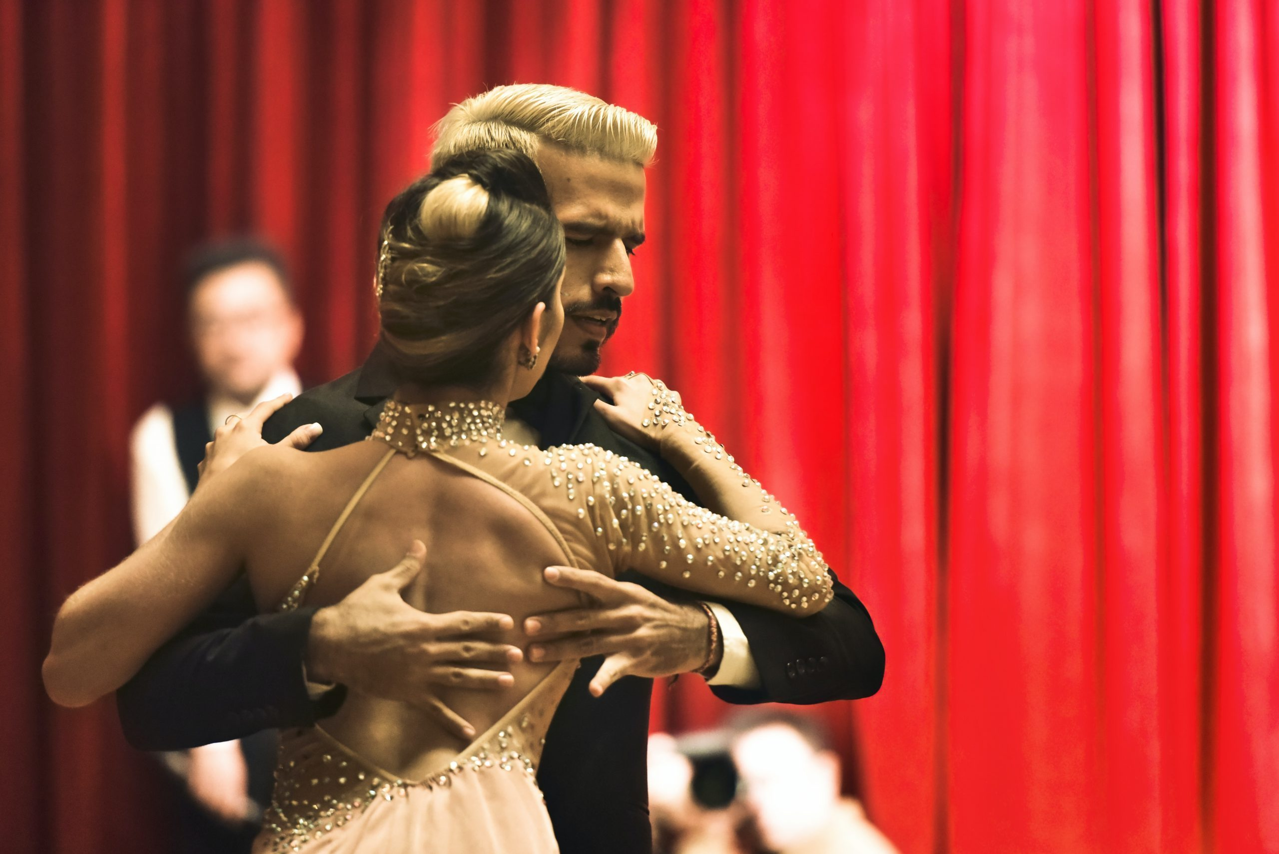 Tango Trivia | 40 facts about the popular dance