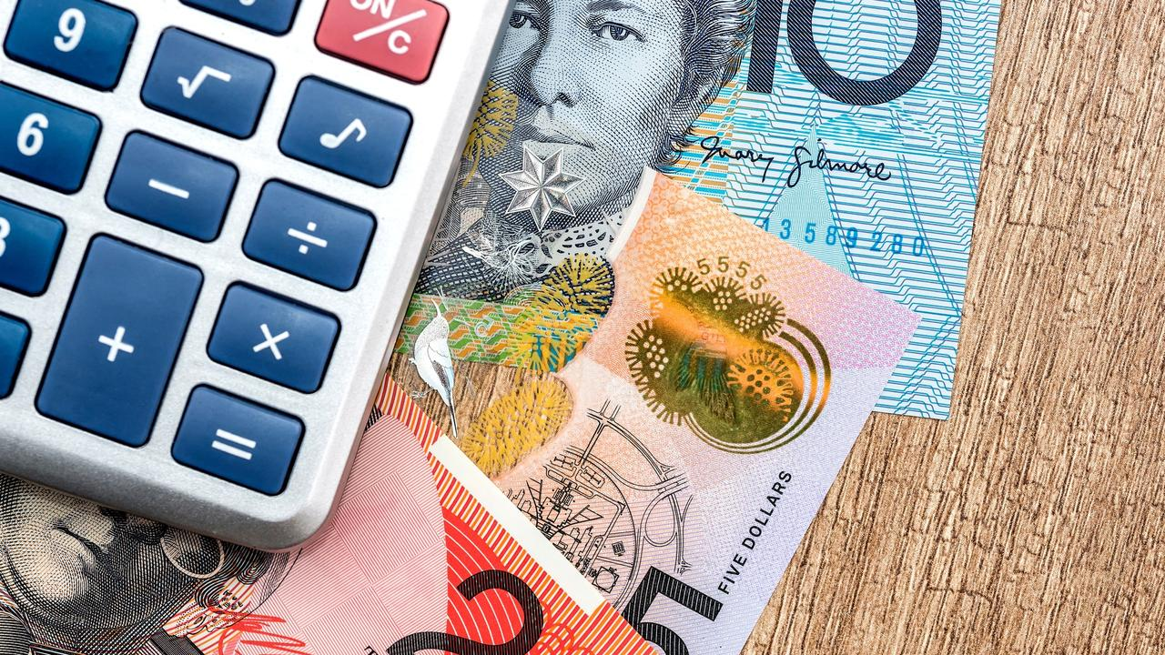 Federal budget 2021: 10 million Aussies to lose $1080 tax cut next year