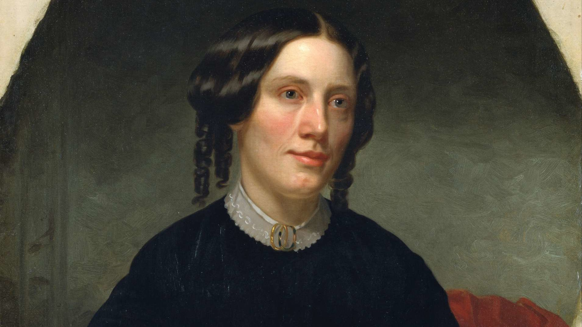 10 Amazing Facts About Harriet Beecher Stowe