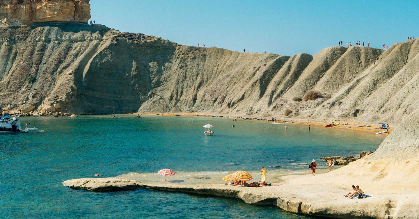 Can I travel to Malta? Rules and restrictions explained