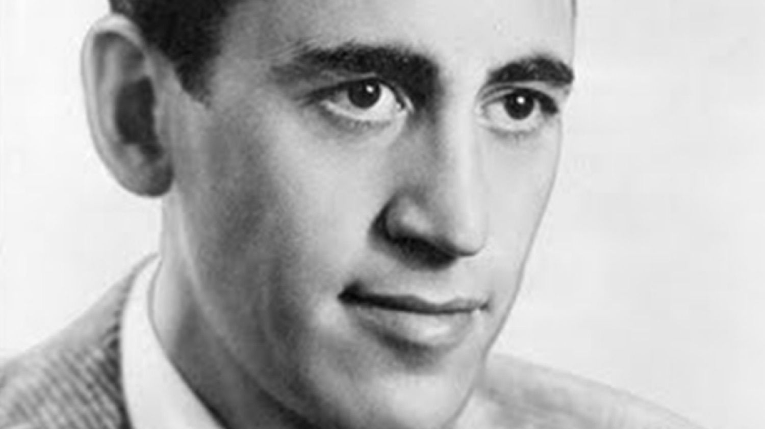 10 Fascinating Facts About J.D. Salinger
