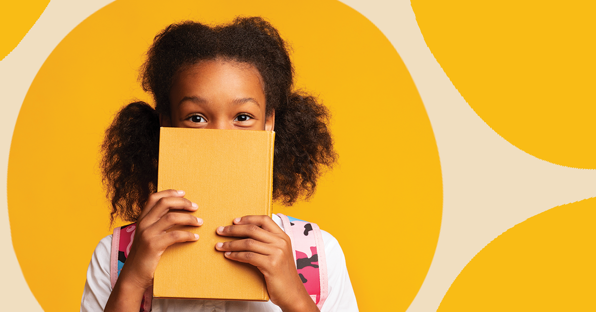 19 Awesome Children's Books Where Black Characters Take the Lead