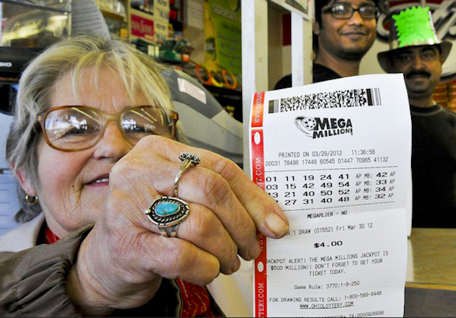 How to play the lottery on a shoestring budget: 14 ideas to afford more tickets — the lotto life