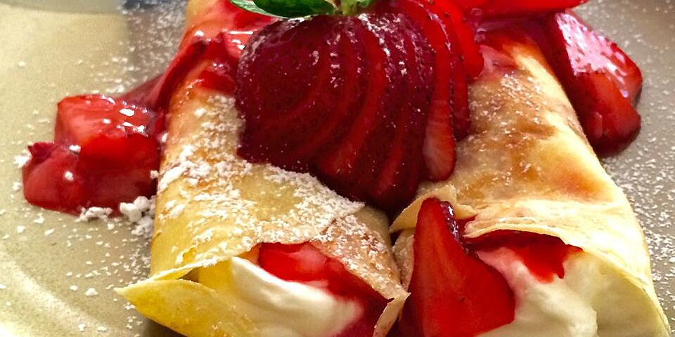 Make the Best Crepes Ever With These Easy Tips and Recipes