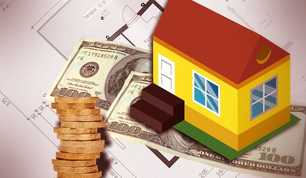 CHEAP REAL ESTATE? READ THIS FIRST BEFORE YOU BUY ONE