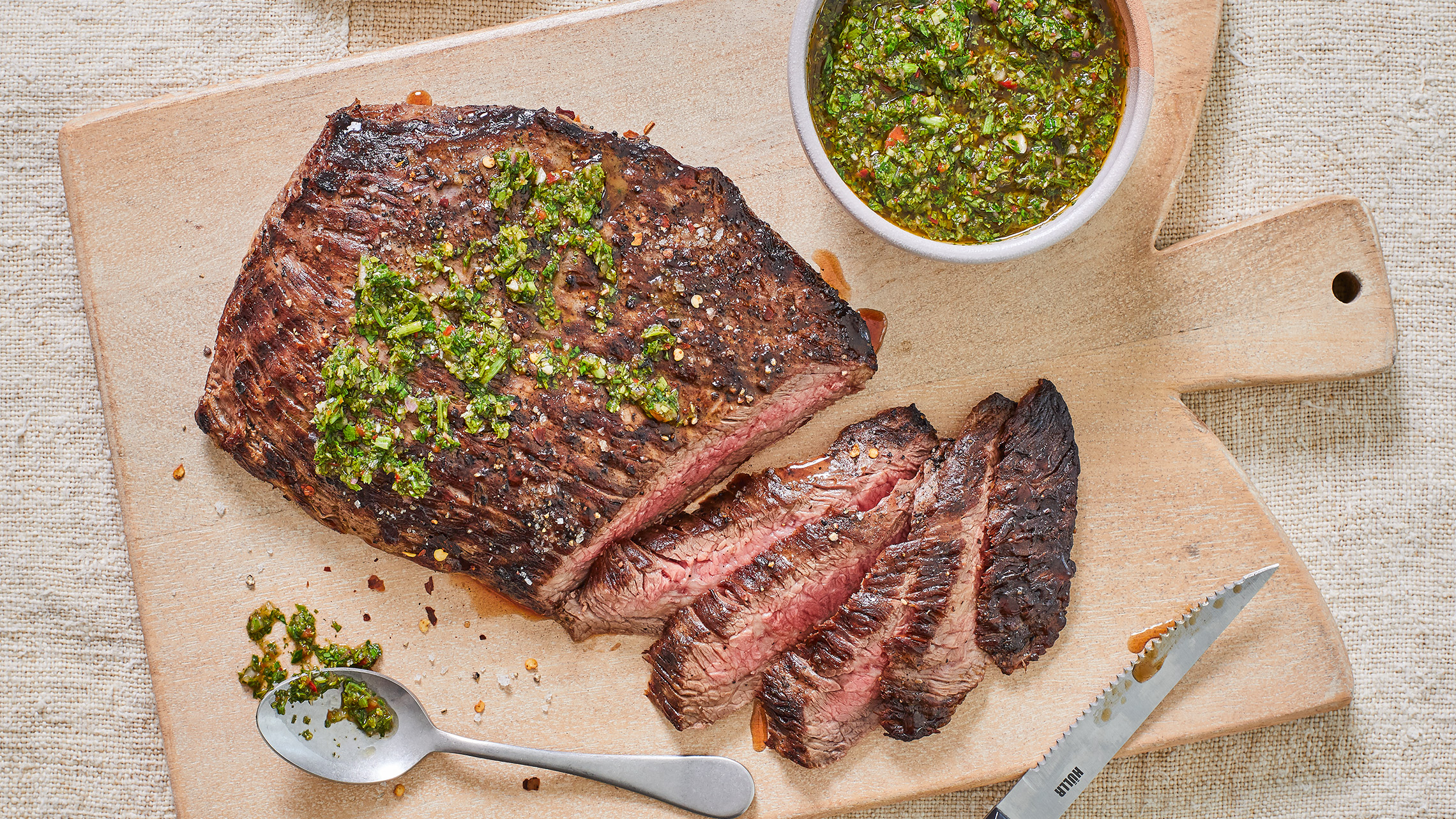 11 Common Grilling Questions, Answered by Our Experts
