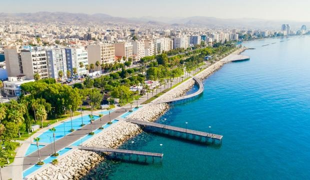 Small rise in new home starts in Cyprus. Is now a good time to buy?