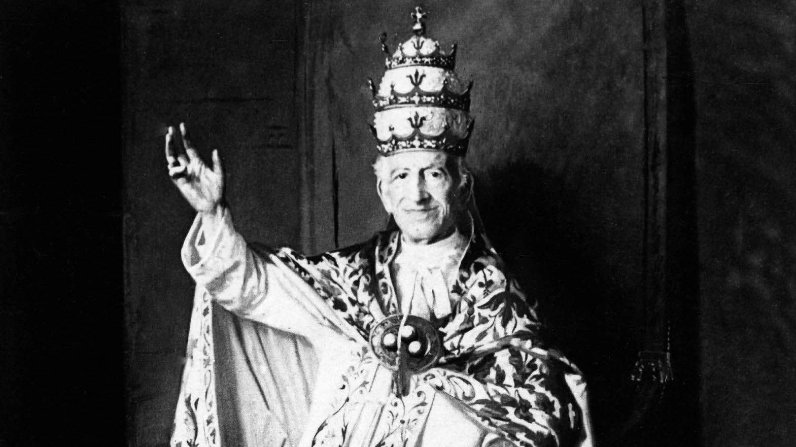 Vin Mariani: The Cocaine-Infused Wine Beloved by Popes and Presidents