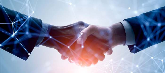 Building insurance relationships the digital way