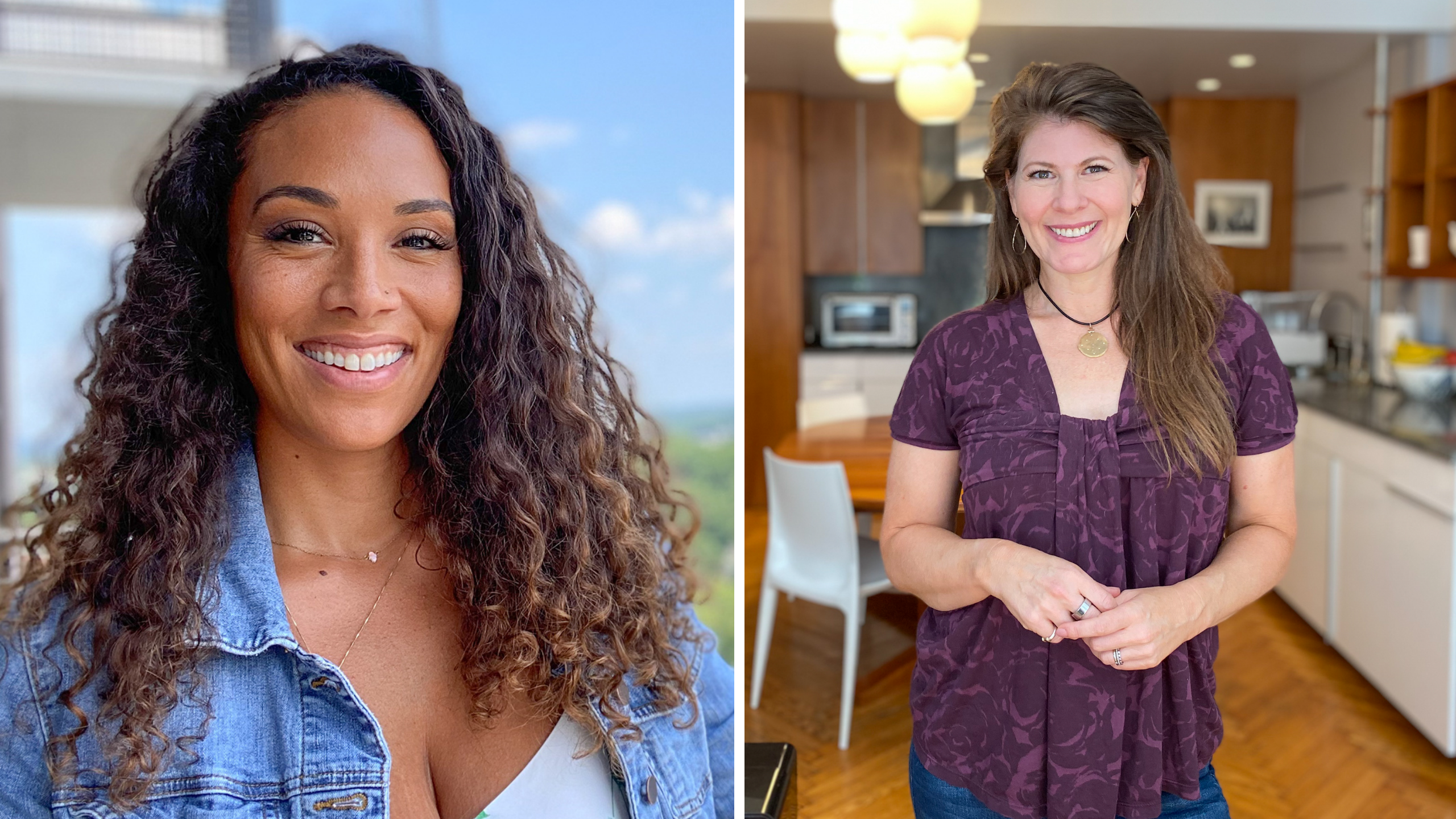 These Health and Wellness Coaches Explain How WW's Digital 360 Experience Could Be Game-Changing