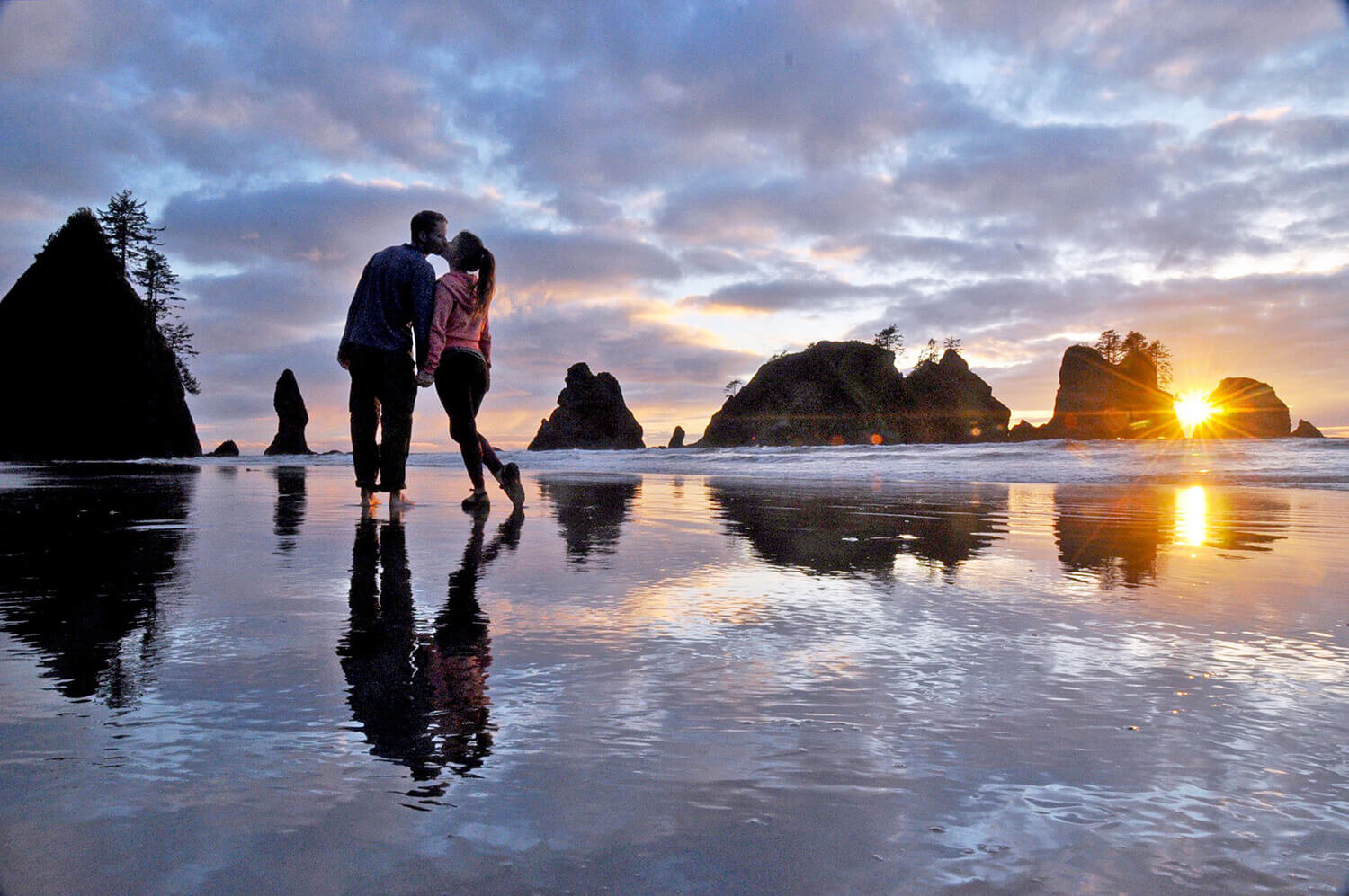 Camping on Shi Shi Beach: Ultimate Guide & Insider Tips