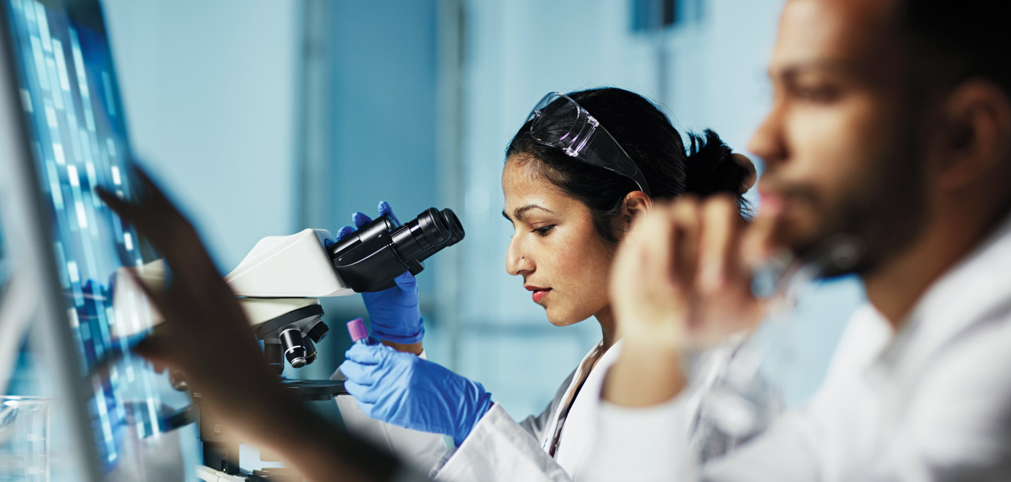 American Cancer Society's New Diversity in Cancer Research Program