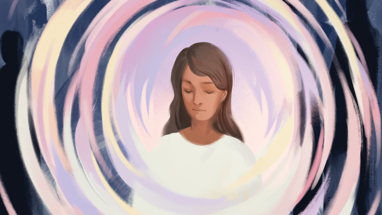 In pursuit of mindfulness