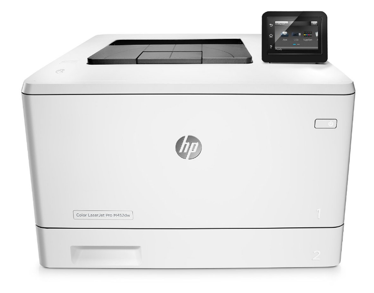 What printer should you get?