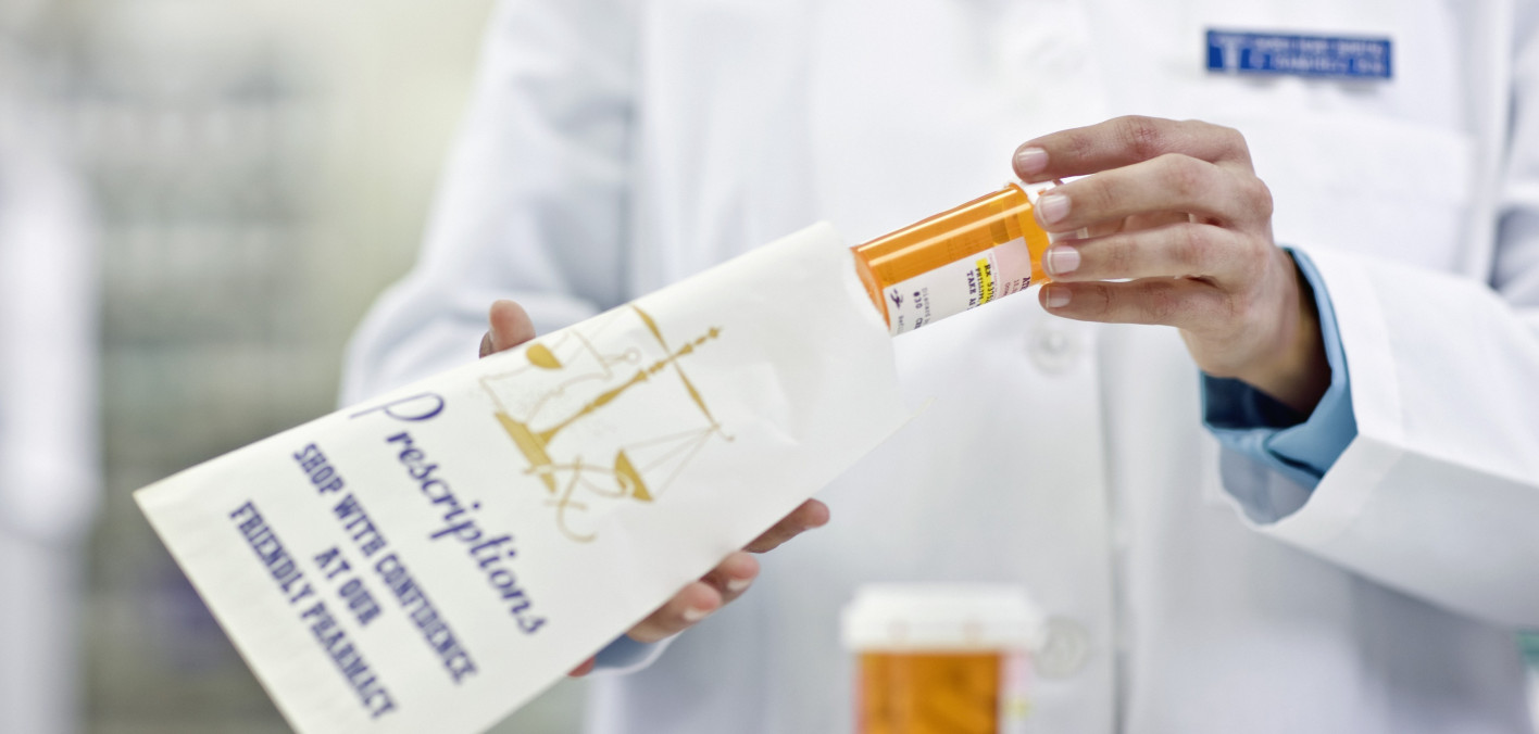 Oregon Bill Allowing Pharmacists to Prescribe PrEP and PEP Passes House