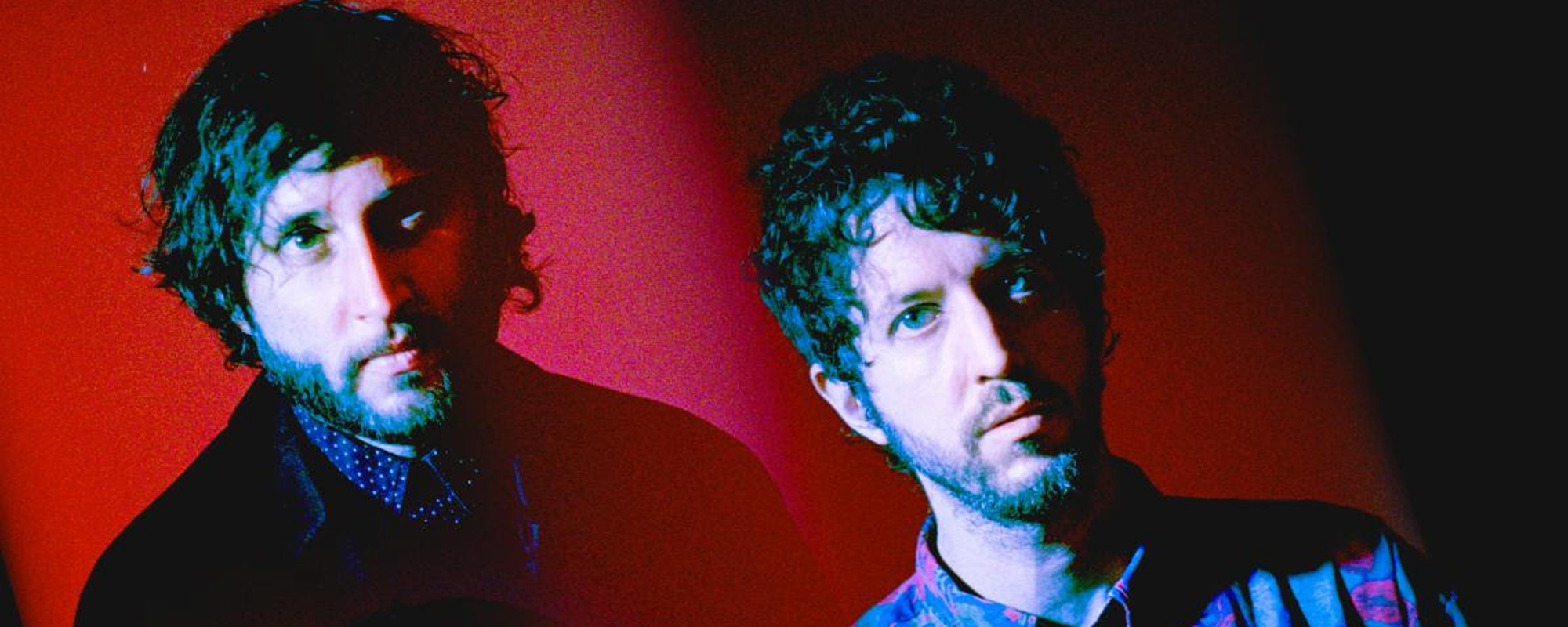Small Black's Personal Relationships Inspire New Album 'Cheap Dreams'