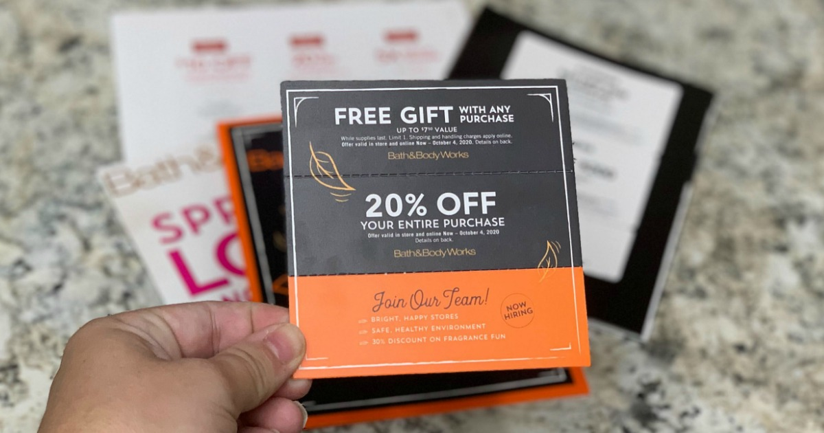 Share, Request & Trade YOUR Gift Cards, Coupons & Promo Codes (9/22/20)