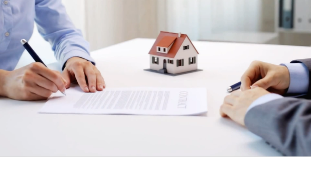 🏦 Common Home Mortgage Terms Explained