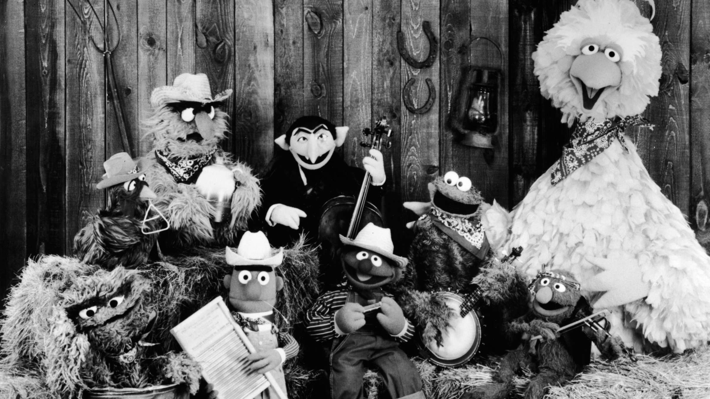 6 Powerful Ways Sesame Street Shaped Our Culture