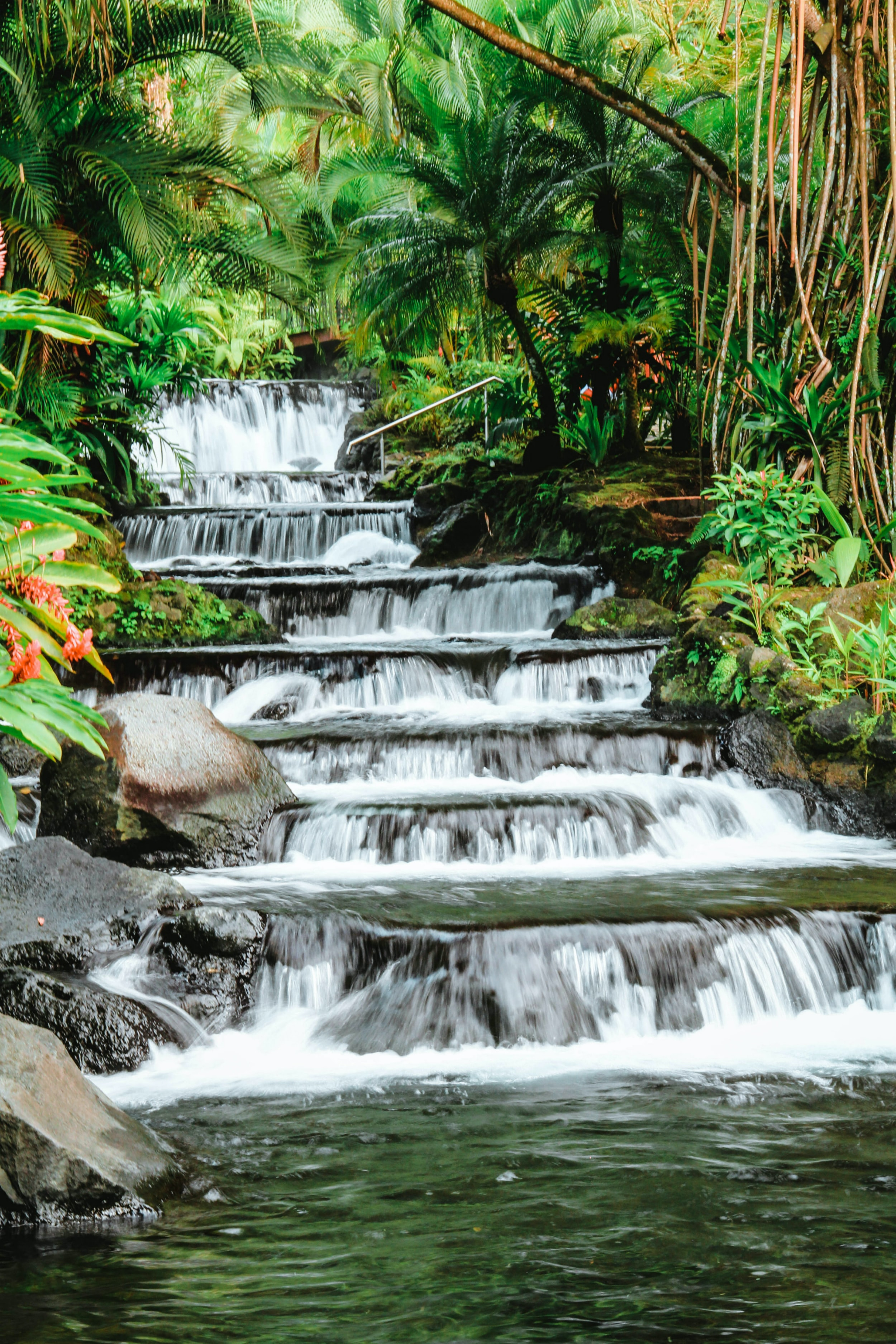 27 Adventurous Things to Do in Costa Rica