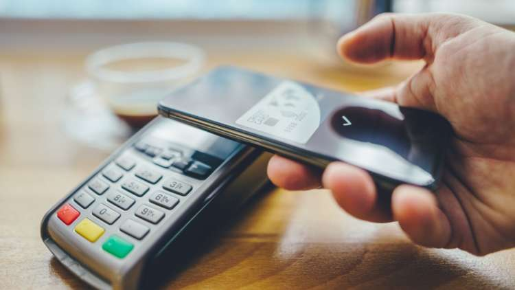 ""\""""Can I please speak to someone?"""" Why building relationships is still crucial in digital payments""750|422|?|en|2|e7d4a8b0be20168c8626492be8eab068|False|UNLIKELY|0.29942014813423157
