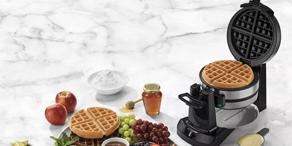 10 Best Kitchen Deals During Amazon Prime Day 2021 To Shop Now