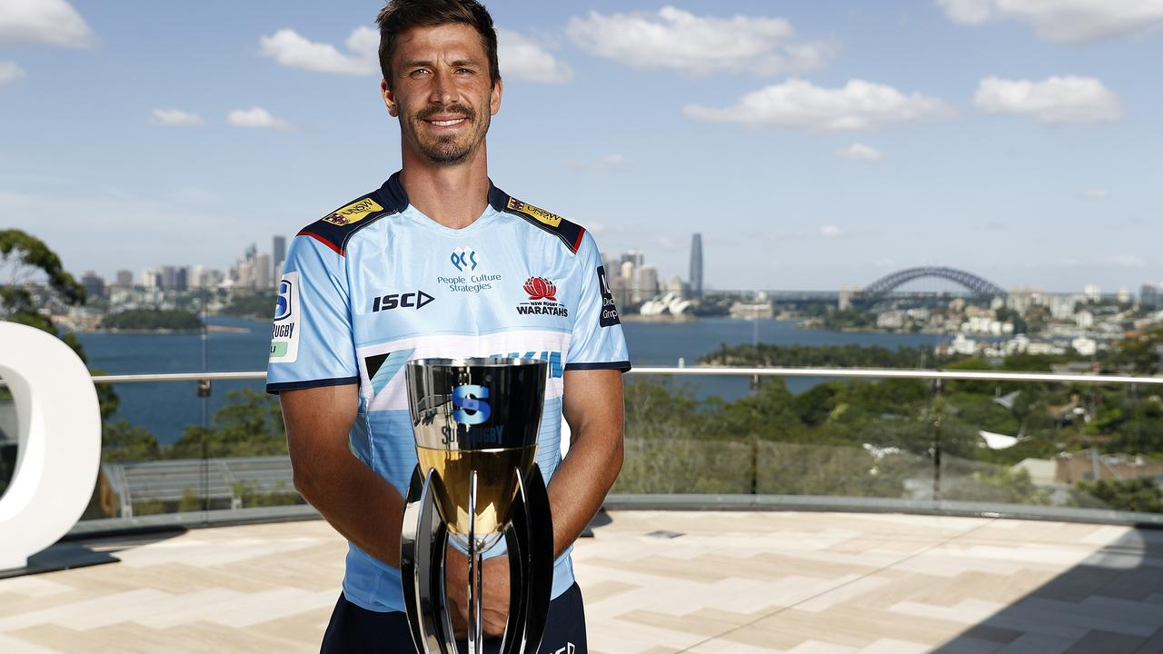 Jobs are on the line at the Waratahs this season after a below par 2020