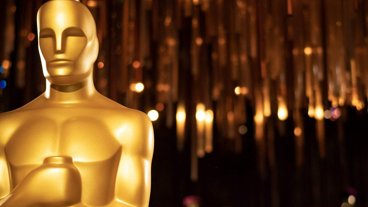 Oscars 2021: How to watch, stream Academy Awards in Australia