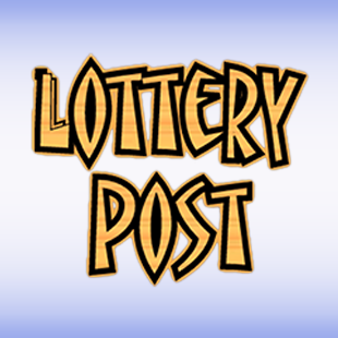 Page 2: Lottery courier service pioneers online sales model in Texas