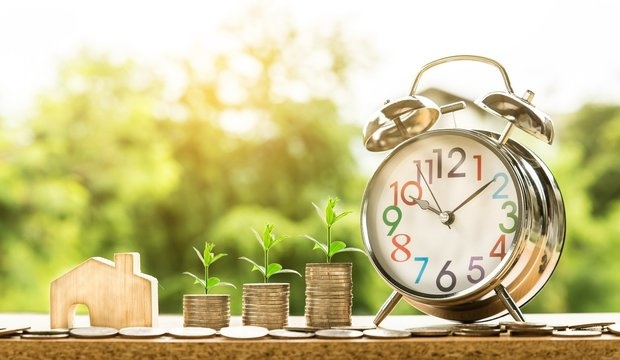 The Power of a Multifamily Investment