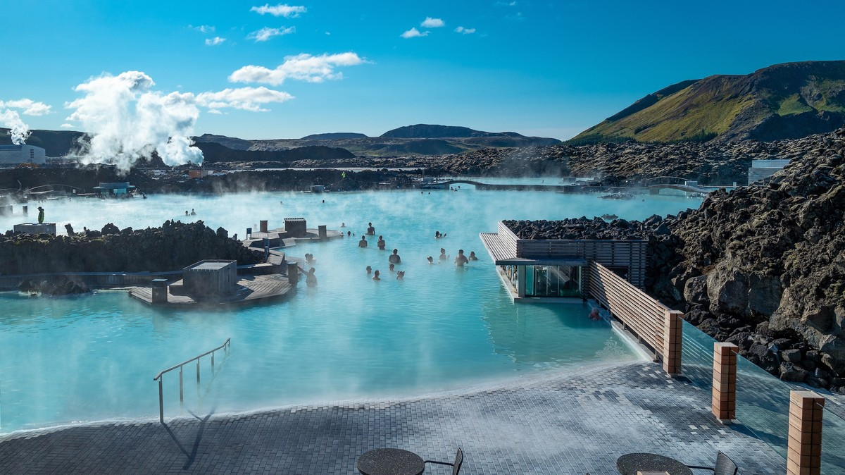 3 Rad Trips You Can Take Right Now for Under $1,000