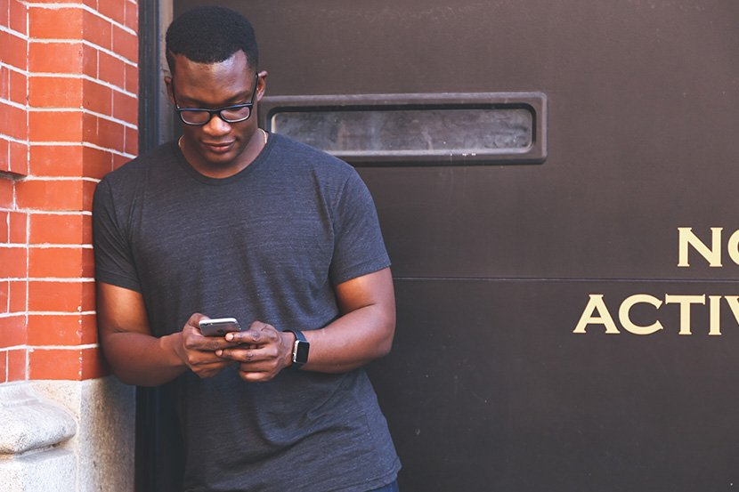 Online Rent Collection: Mobile App vs. Website—Which is Best?