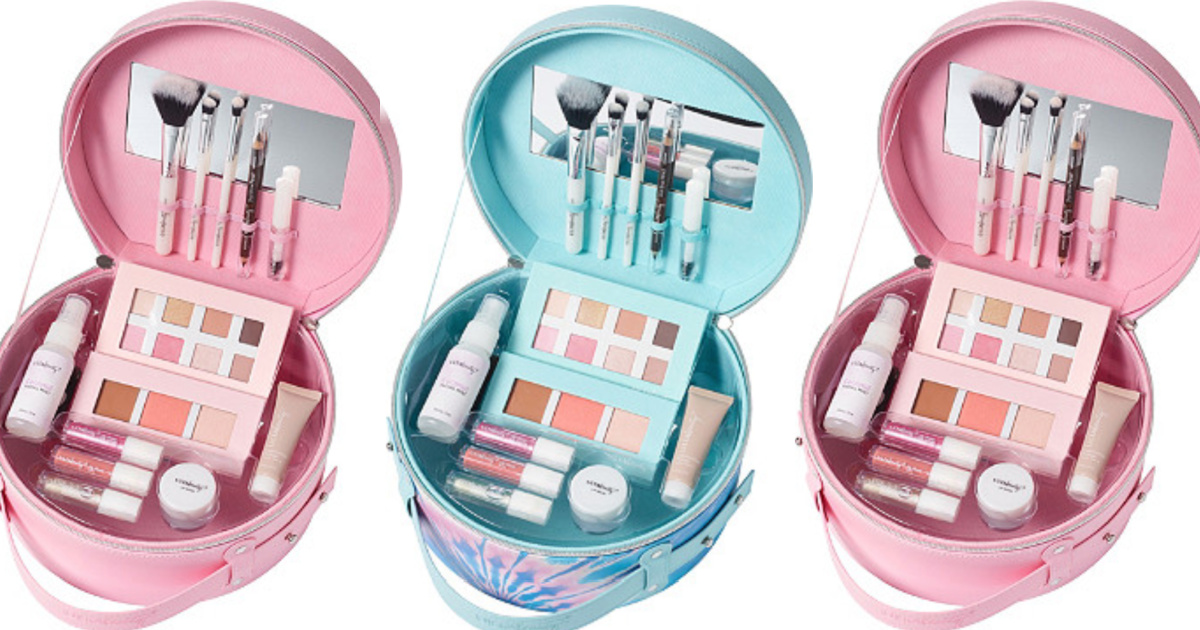 *NEW* ULTA Beauty Boxes Only $19.99 ($137 Value)