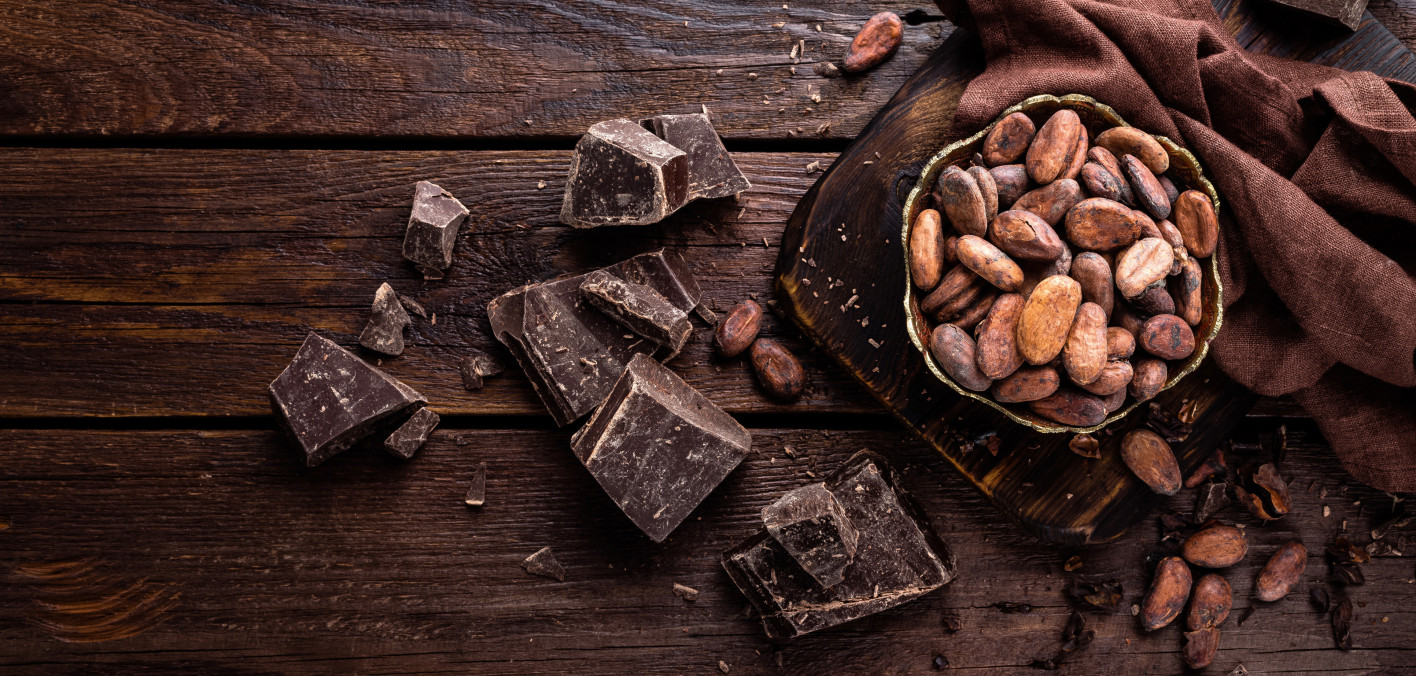 Can Cocoa Boost Brain Health in Fit Adults?