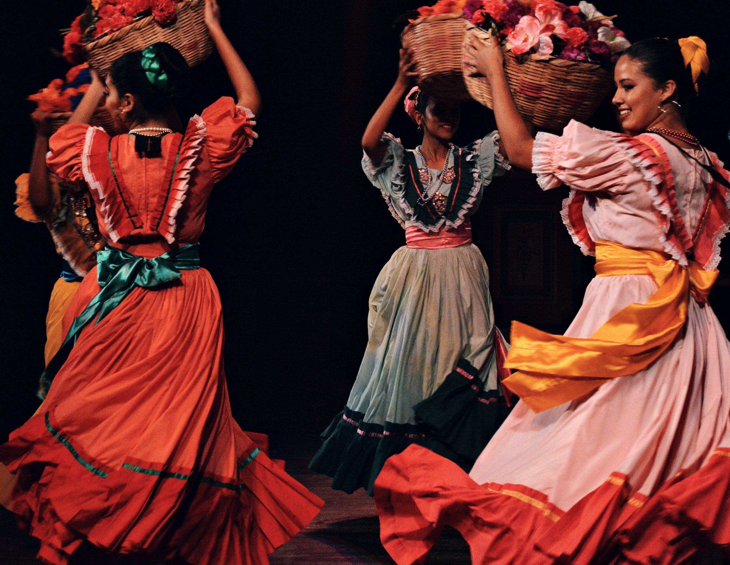 Flamenco Trivia | 40 facts about the Spanish dance