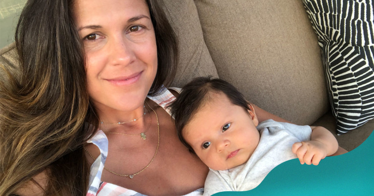 Welcome to Parenthood: Letter from the Editor