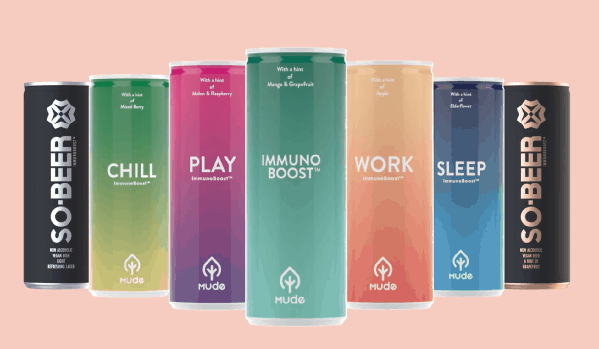 """Success: Carbon Neutral Wellness Company """"The Naked Collective"""" to Complete Crowdcube Round With More Than €1.87 Million Secured"""
