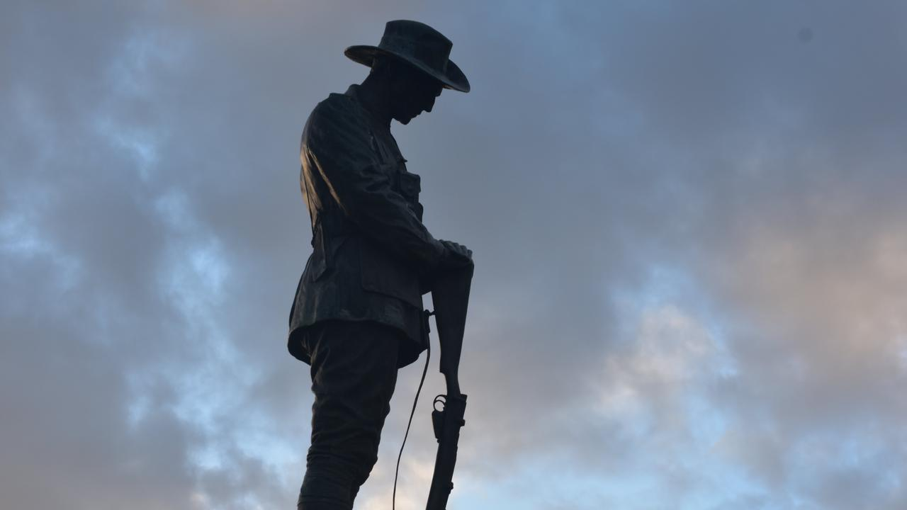 Anzac Day 2021: Which states get a public holiday, long weekend