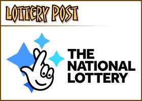 UK Lottery chiefs may double ticket prices