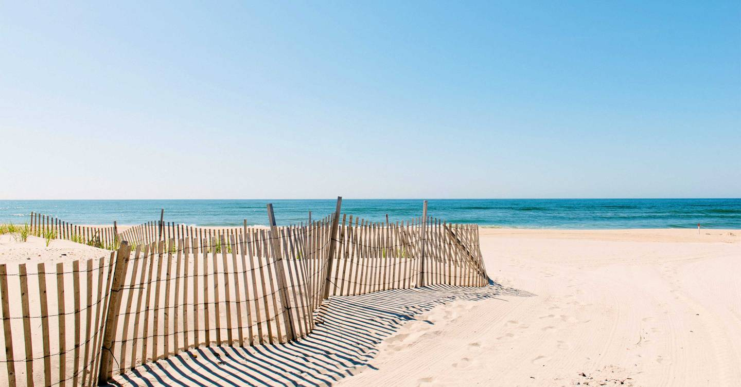 Tabitha Simmons' insider guide to the Hamptons