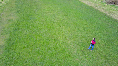 12 Things To Know Before Flying Your First Drone (So You Don't Crash It)