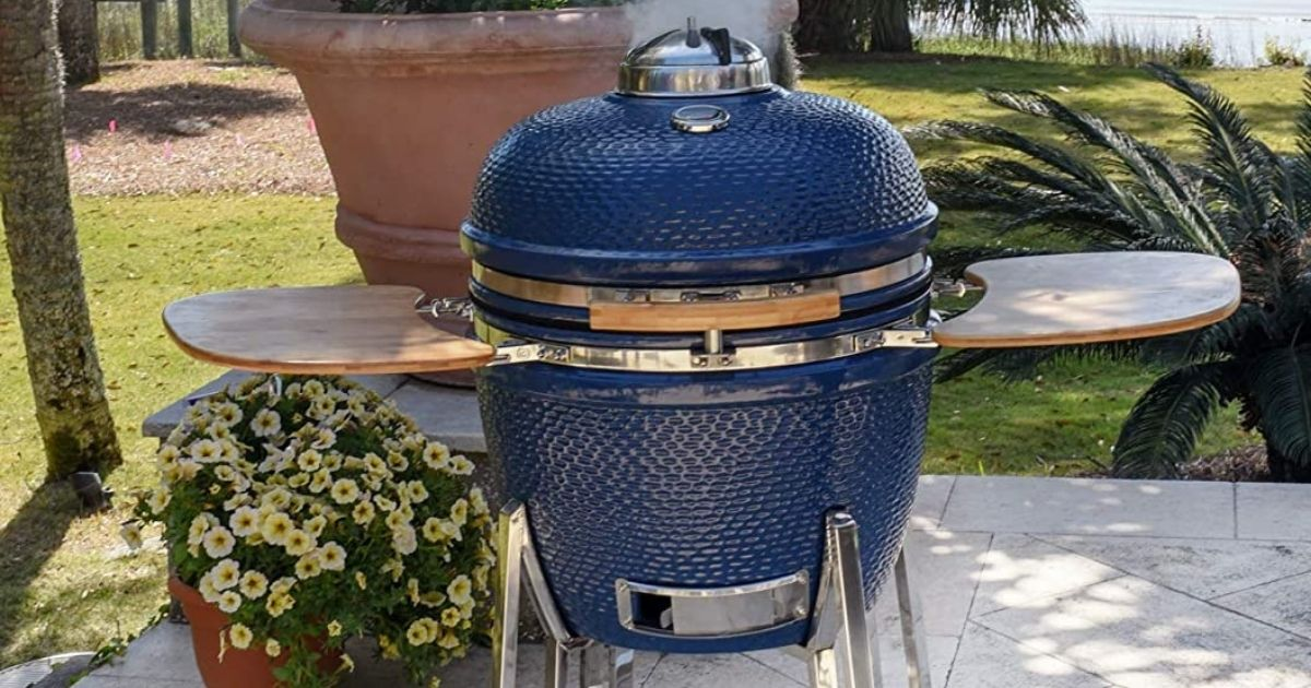 Up to 50% Off Grills + Free Shipping on HomeDepot.com