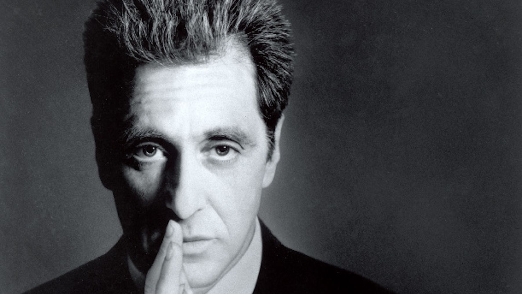 20 Facts About The Godfather Part III