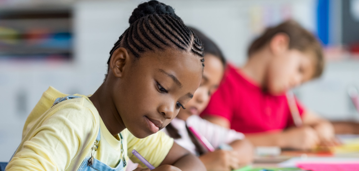 Minority Students in Less Racially Diverse Schools Face More Mental Woes