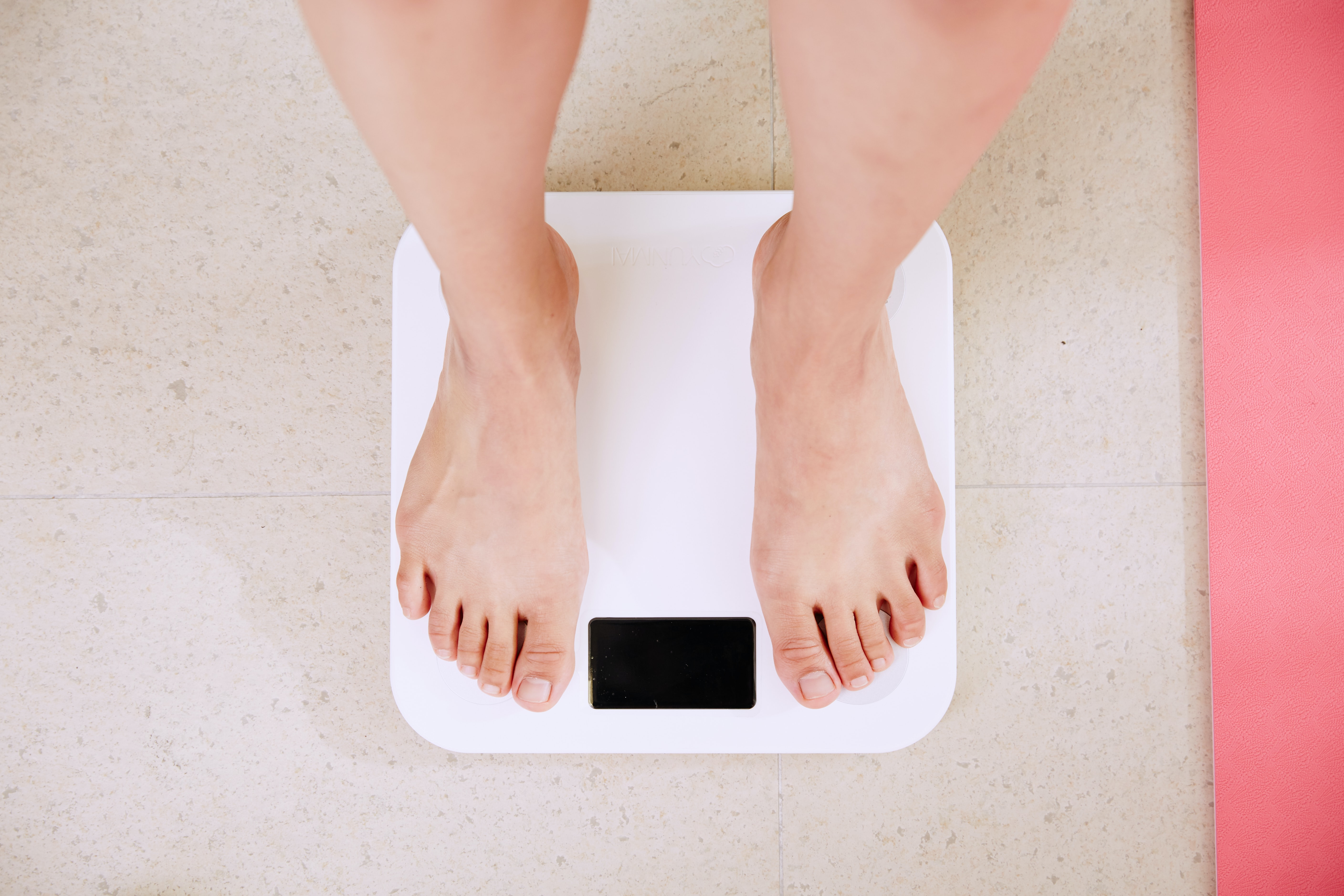 The Noom App Makes Big Claims About Helping You Lose Weight. Does It Work?