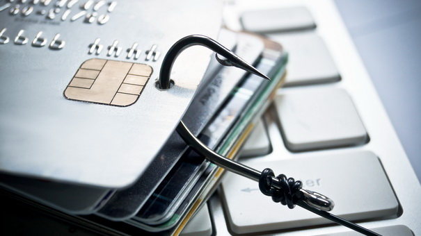 Top 5 Ways Thieves Use Your Stolen Credit Card