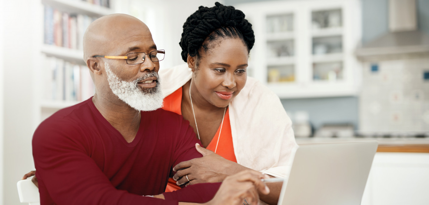 More Black Americans Can Sign Up for Affordable Health Insurance