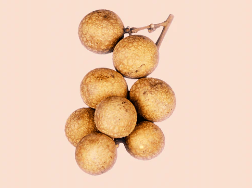 Longan Trivia | 25 facts about the exotic fruit
