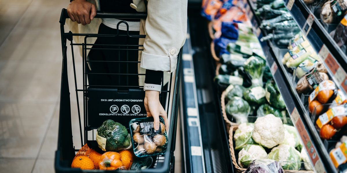 Whole Foods Is Offering An Amazon Prime Day Deal